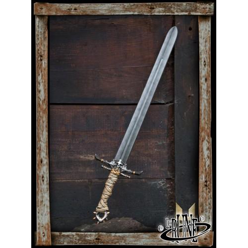Marauder Sword - Stronghold (96cm)