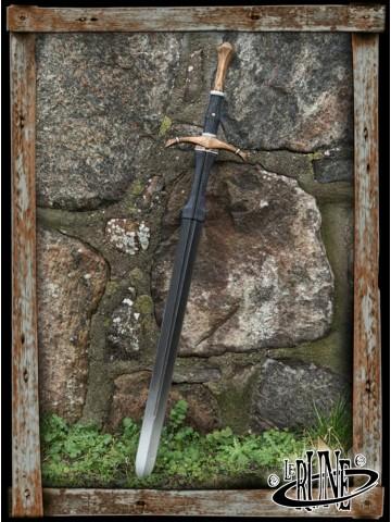 Bastard Sword - Stronghold (114cm)