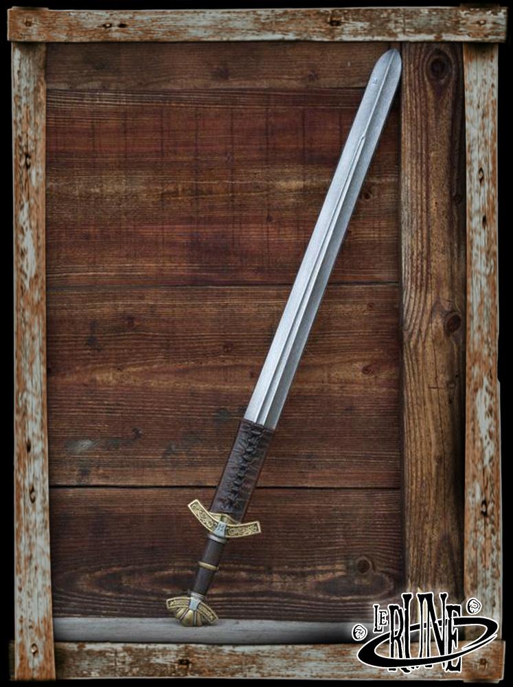 Dreki Sword - Stronghold (102cm)