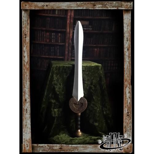 Herugrin Sword (70cm)