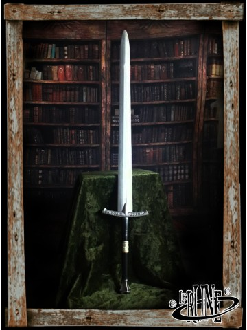 Winter Sword (118cm)