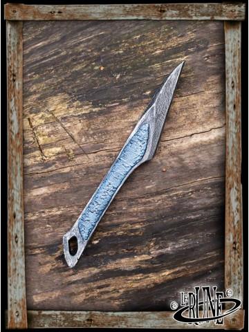 Coreless dagger Cutthroat
