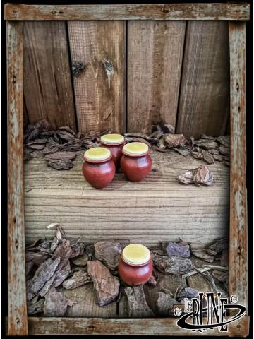 Alchemist Jar