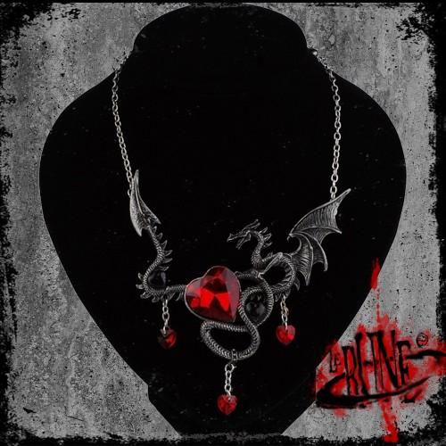 Dragonheart Chain