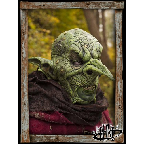 Goblin Overlord - Green - 59-61cm