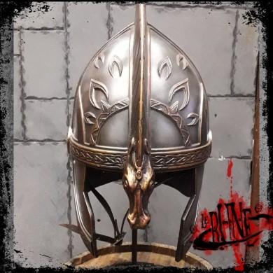 Helmet Rohan