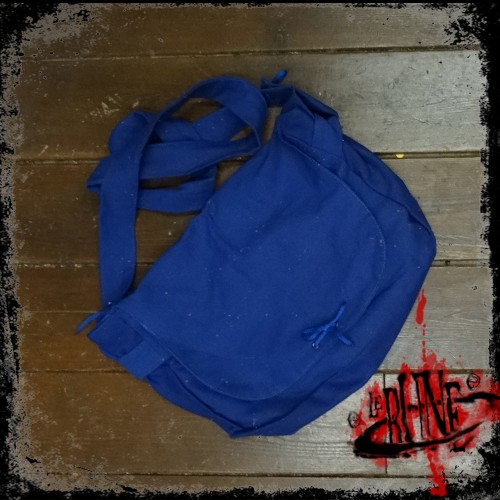 Canvas bag Parsifal