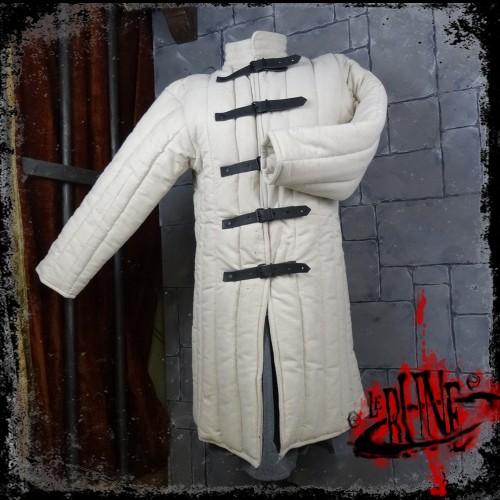 Gambeson jacket Tristan