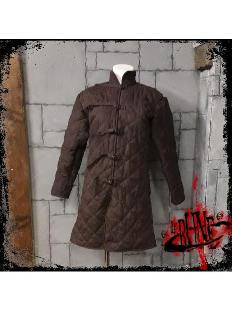 Gambeson jacket Alexander Brown