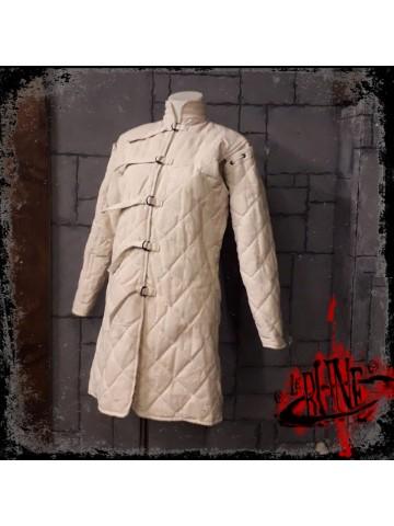 Gambeson jacket Alexander Nature
