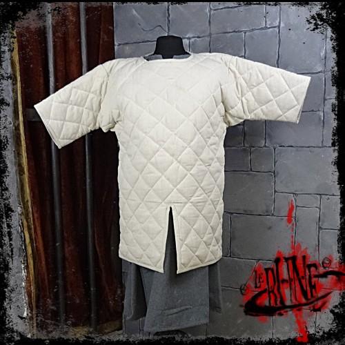 Gambeson jacket Viking
