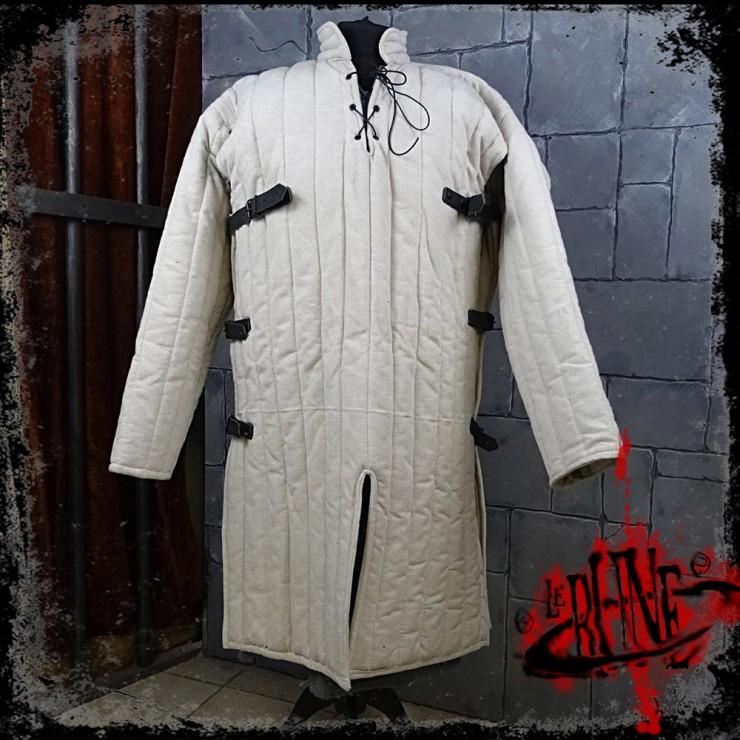 Gambeson jacket Rutger Nature