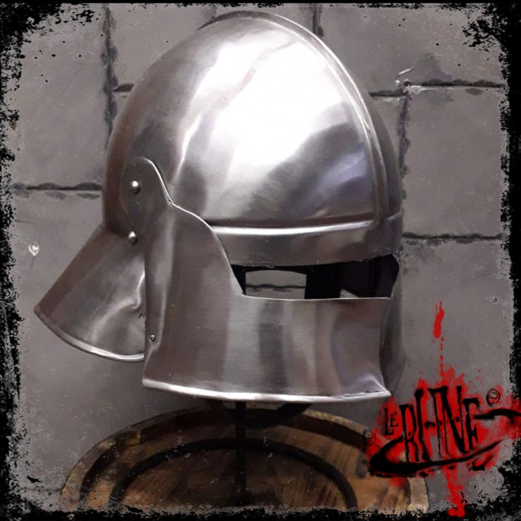 Malfred Sallet