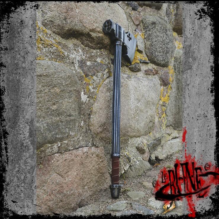 Haxe (85cm)