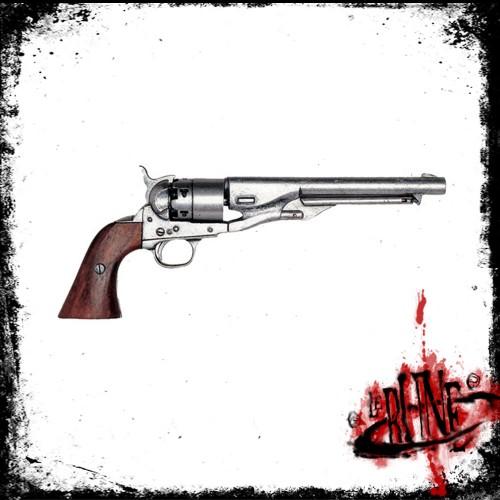 Colt 1886
