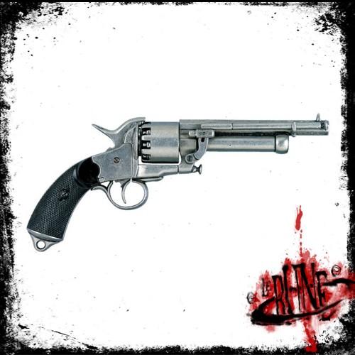 Revolver LeMat