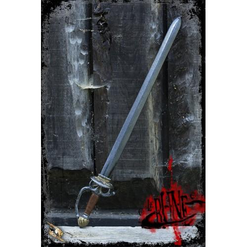Sword Small (100 cm)