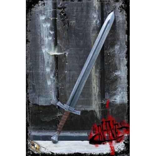 Sword Footman