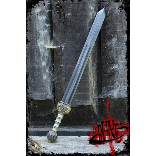 Sword Spatha