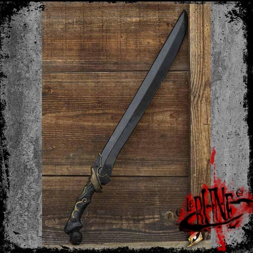 Sword Shadow Blade (100cm)
