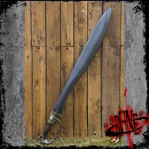 Sword Falcata (85cm)