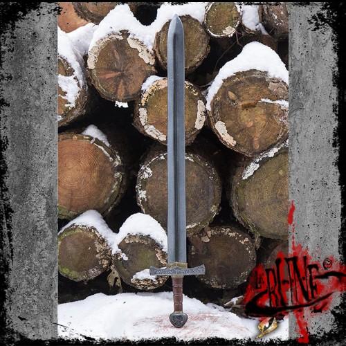 Sword Crusader (100cm)
