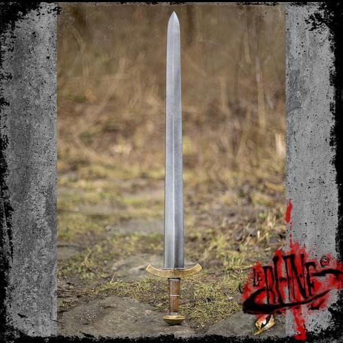 Sword Squire (100cm)