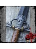 Noble Sword (105cm)