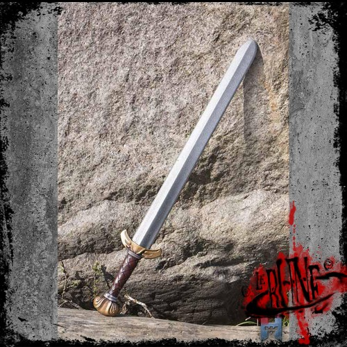 Sword Scout (76cm)
