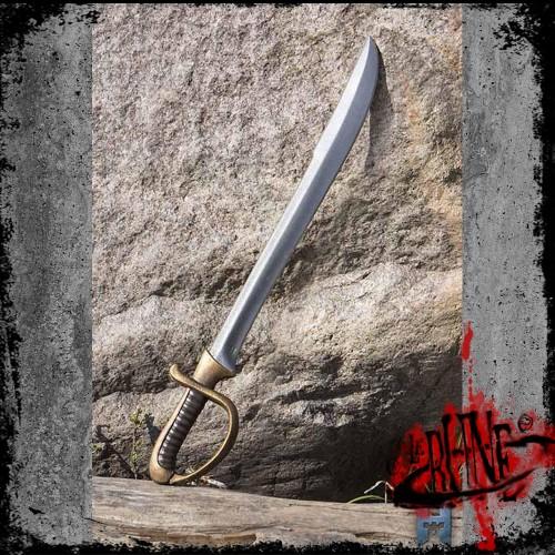 Sword Cavalier (76cm)