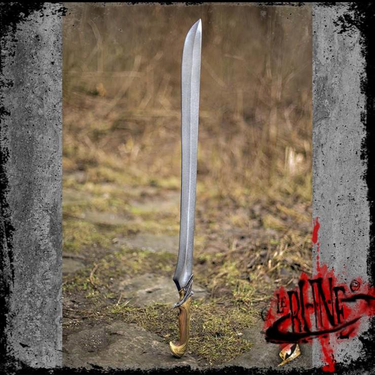 Sword Elven Sword (105cm)