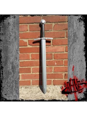Sword William (100cm)