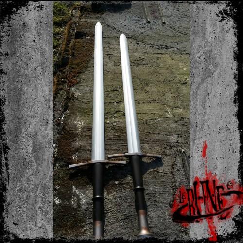 Sword Robin (130cm)