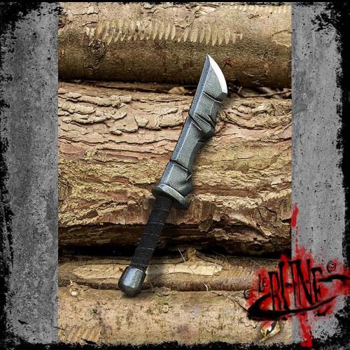 Dagger Cutter