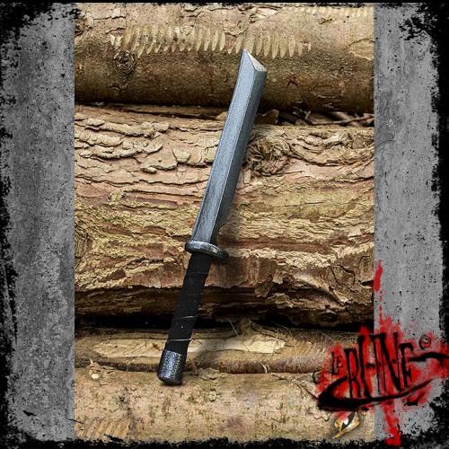 Dagger Tanto