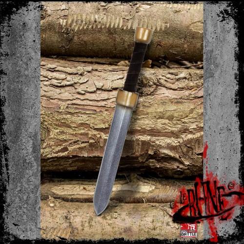 Dagger RFB basic