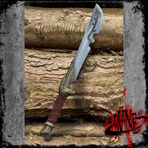 Dagger Lorian