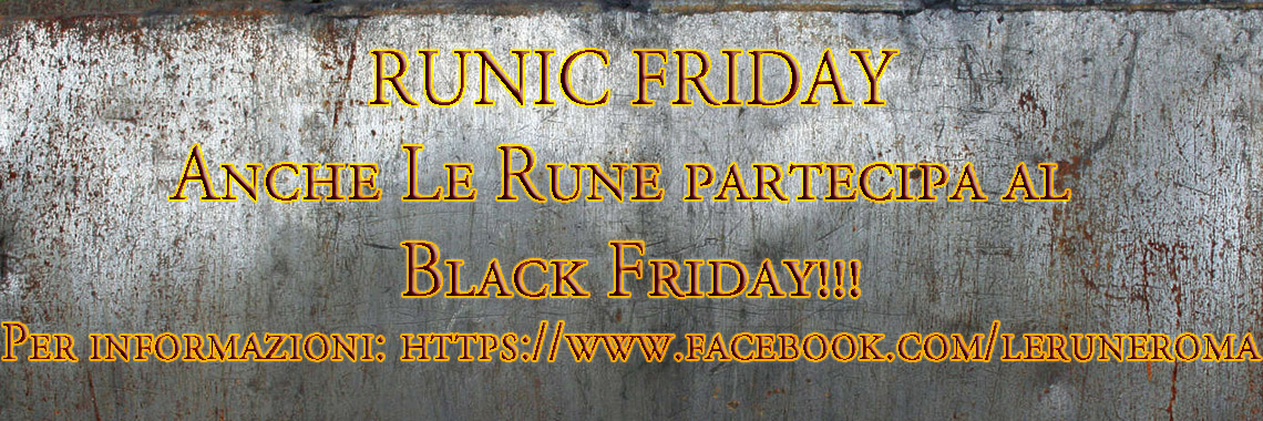 Runic_Friday